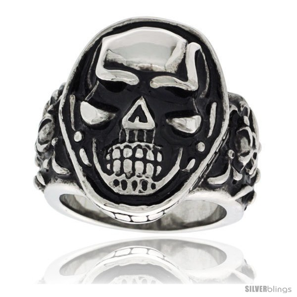 https://www.silverblings.com/10099-thickbox_default/surgical-steel-biker-signet-ring-skull-on-top-and-sides.jpg