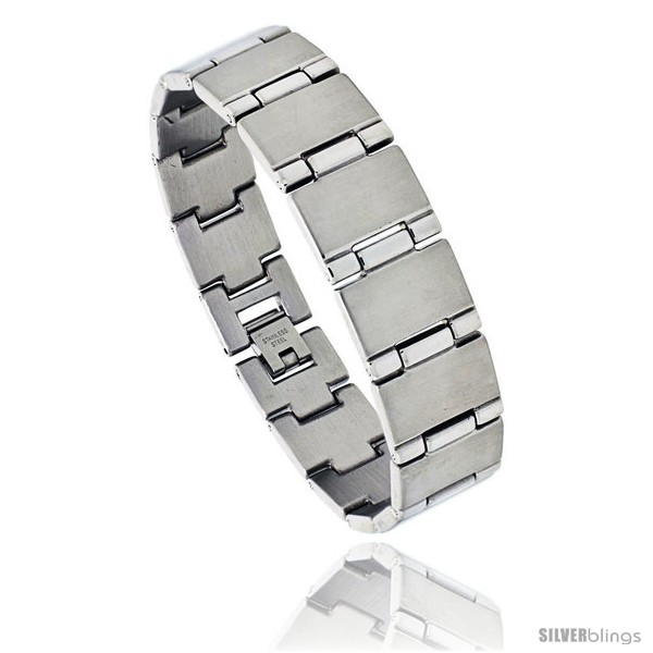 https://www.silverblings.com/1014-thickbox_default/stainless-steel-mens-bar-bracelet-5-8-in-wide-8-in.jpg