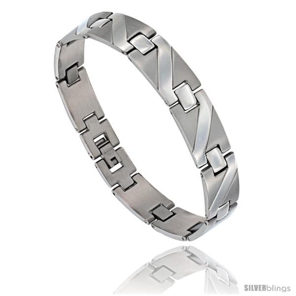 https://www.silverblings.com/1016-thickbox_default/stainless-steel-mens-zig-zag-bar-bracelet-8-3-4-in.jpg