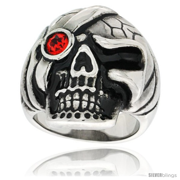 https://www.silverblings.com/10272-thickbox_default/surgical-steel-biker-skull-ring-w-red-cz-eye-patch.jpg