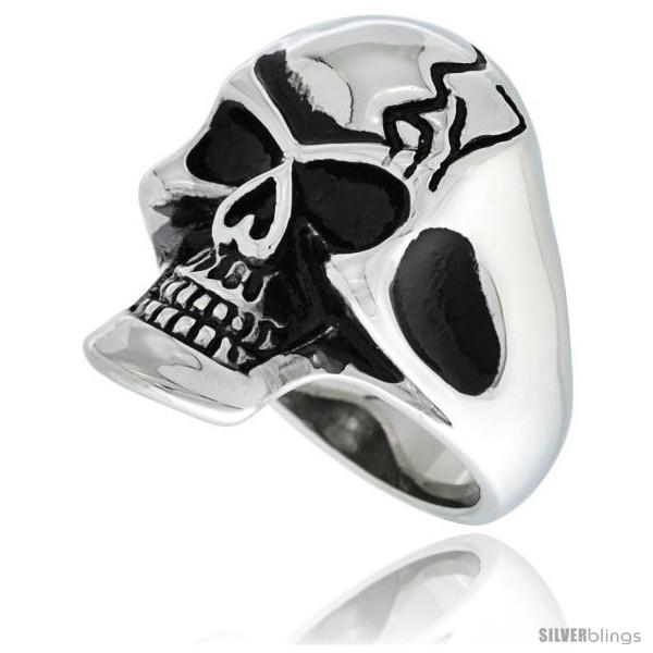 https://www.silverblings.com/10288-thickbox_default/surgical-steel-biker-skull-ring-w-cracks-on-forehead.jpg