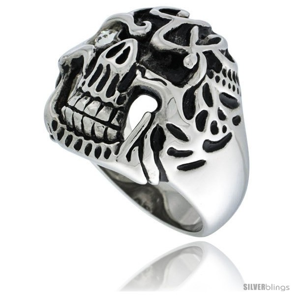 https://www.silverblings.com/10322-thickbox_default/surgical-steel-biker-ring-decomposing-skull-w-white-cz-eye.jpg