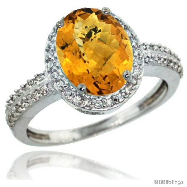 https://www.silverblings.com/10338-thickbox_default/sterling-silver-diamond-natural-whisky-quartz-ring-oval-stone-10x8-mm-2-4-ct-1-2-in-wide.jpg