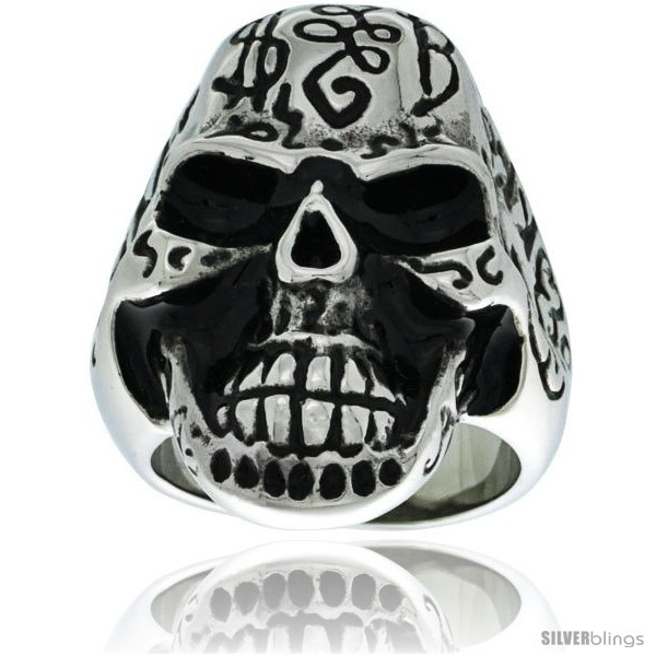 https://www.silverblings.com/10561-thickbox_default/surgical-steel-biker-skull-ring-decorated-w-graffiti.jpg