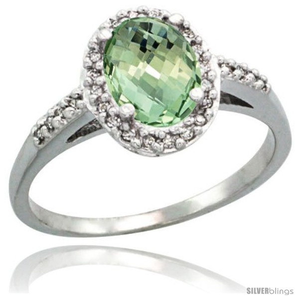 https://www.silverblings.com/1064-thickbox_default/sterling-silver-diamond-natural-green-amethyst-ring-ring-oval-stone-8x6-mm-1-17-ct-3-8-in-wide.jpg
