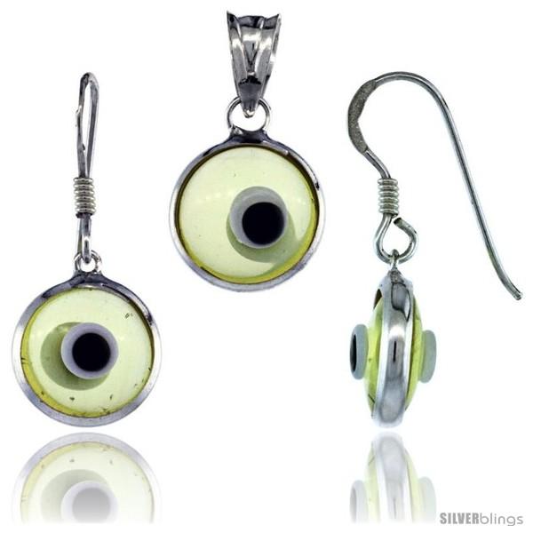 http://www.silverblings.com/10709-thickbox_default/sterling-silver-translucent-light-yellow-color-evil-eye-pendant-earrings-set.jpg