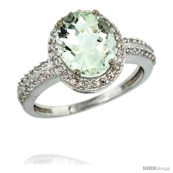 https://www.silverblings.com/1076-thickbox_default/sterling-silver-diamond-natural-green-amethyst-ring-ring-oval-stone-10x8-mm-2-4-ct-1-2-in-wide.jpg