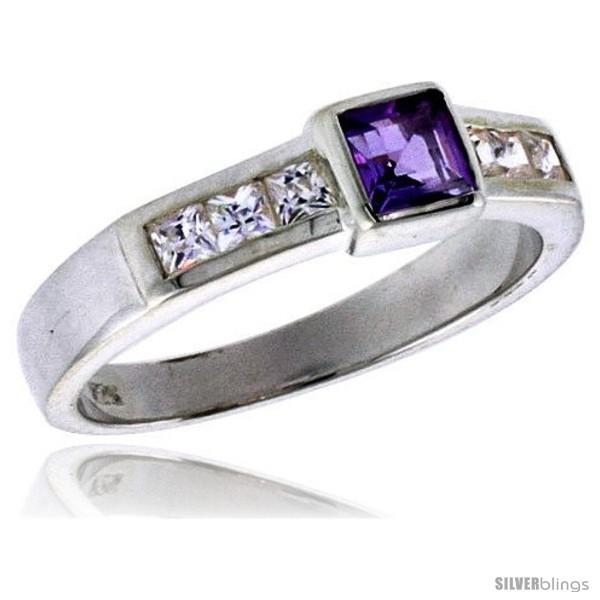 https://www.silverblings.com/1115-thickbox_default/sterling-silver-40-carat-size-princess-cut-amethyst-colored-cz-bridal-ring.jpg
