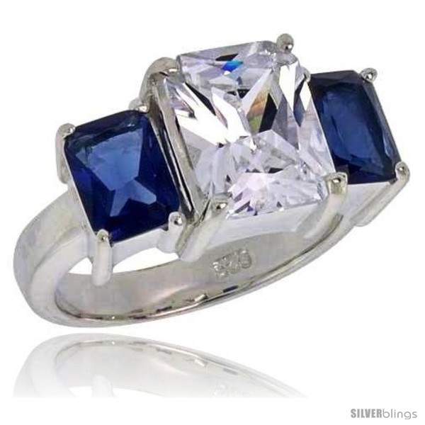https://www.silverblings.com/1135-thickbox_default/sterling-silver-3-0-carat-size-emerald-cut-cubic-zirconia-bridal-ring-style-rcz381.jpg