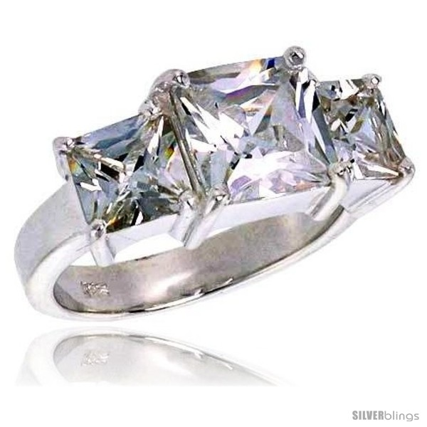 https://www.silverblings.com/1137-thickbox_default/sterling-silver-3-0-carat-size-princess-cut-cubic-zirconia-bridal-ring.jpg