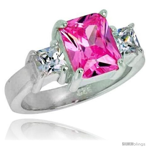 https://www.silverblings.com/1143-thickbox_default/sterling-silver-2-5-carat-size-emerald-cut-pink-tourmaline-cz-bridal-ring.jpg
