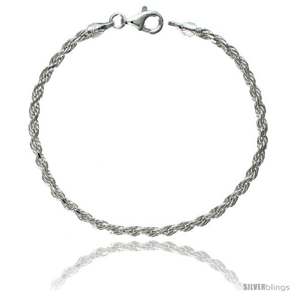 https://www.silverblings.com/11719-thickbox_default/sterling-silver-italian-rope-chain-necklaces-bracelets-2-6-mm-diamond-cut-nickel-free.jpg