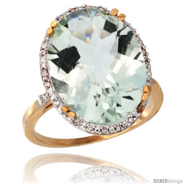 https://www.silverblings.com/1202-thickbox_default/10k-yellow-gold-diamond-halo-large-green-amethyst-ring-10-3-ct-oval-stone-18x13-mm-3-4-in-wide.jpg