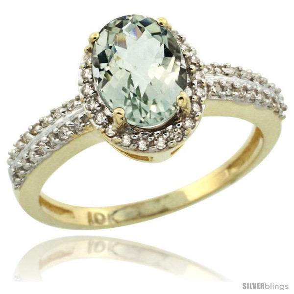 https://www.silverblings.com/1214-thickbox_default/10k-yellow-gold-diamond-halo-green-amethyst-ring-1-2-ct-oval-stone-8x6-mm-3-8-in-wide.jpg