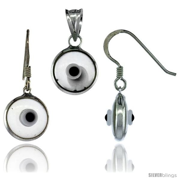 http://www.silverblings.com/12198-thickbox_default/sterling-silver-translucent-light-gray-color-evil-eye-pendant-earrings-set.jpg