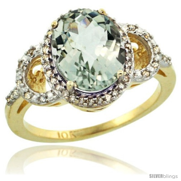 https://www.silverblings.com/1220-thickbox_default/10k-yellow-gold-diamond-halo-amethyst-ring-2-4-ct-oval-stone-10x8-mm-1-2-in-wide.jpg