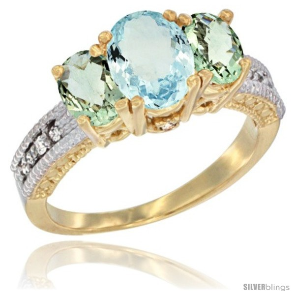 https://www.silverblings.com/1226-thickbox_default/10k-yellow-gold-ladies-oval-natural-aquamarine-3-stone-ring-green-amethyst-sides-diamond-accent.jpg