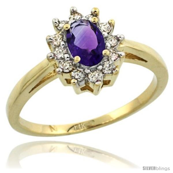 https://www.silverblings.com/12446-thickbox_default/14k-yellow-gold-amethyst-diamond-halo-ring-oval-shape-1-2-carat-6x4-mm-1-2-in-wide.jpg
