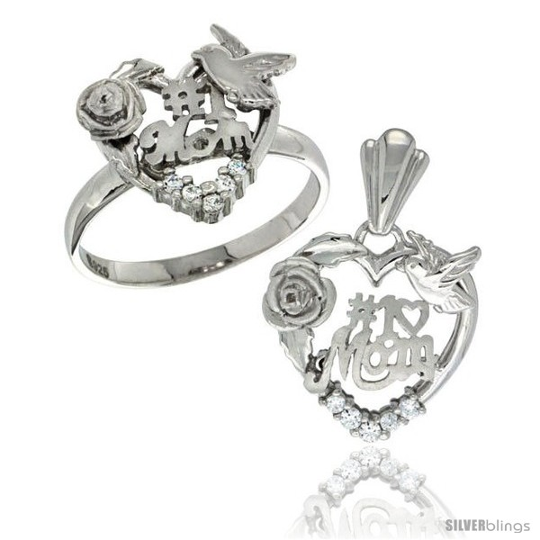 https://www.silverblings.com/12531-thickbox_default/sterling-silver-no-1-mom-ring-pendant-set-cz-stones-rhodium-finished.jpg