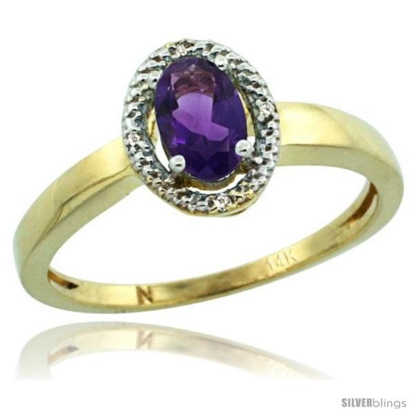 https://www.silverblings.com/12839-thickbox_default/14k-yellow-gold-diamond-halo-amethyst-ring-0-75-carat-oval-shape-6x4-mm-3-8-in-9mm-wide.jpg