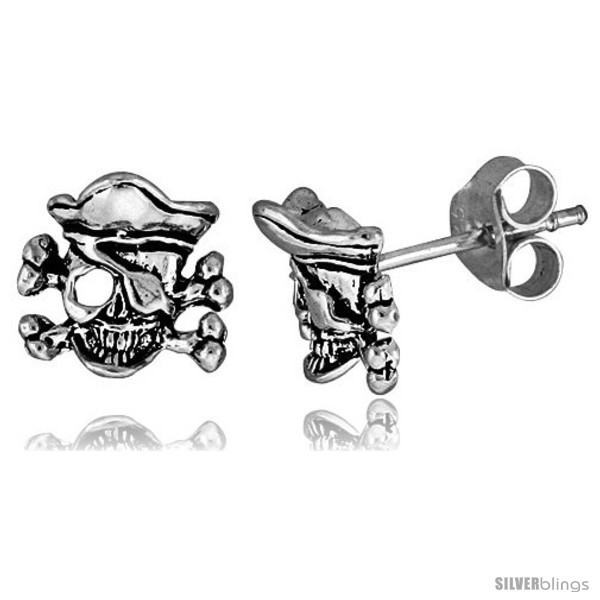 https://www.silverblings.com/12905-thickbox_default/tiny-sterling-silver-skull-stud-earrings-1-2-in.jpg