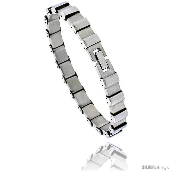 https://www.silverblings.com/1296-thickbox_default/stainless-steel-mens-bracelet-square-links-8-in-long.jpg