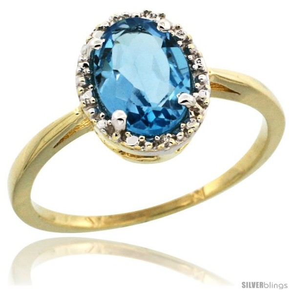 https://www.silverblings.com/12984-thickbox_default/10k-yellow-gold-diamond-halo-swiss-blue-topaz-ring-1-2-ct-oval-stone-8x6-mm-1-2-in-wide.jpg