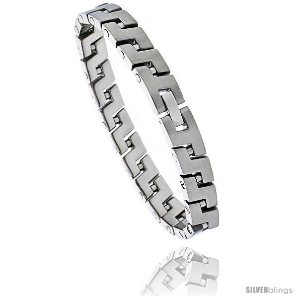 https://www.silverblings.com/1302-thickbox_default/stainless-steel-mens-s-link-bracelet-8-in-long.jpg