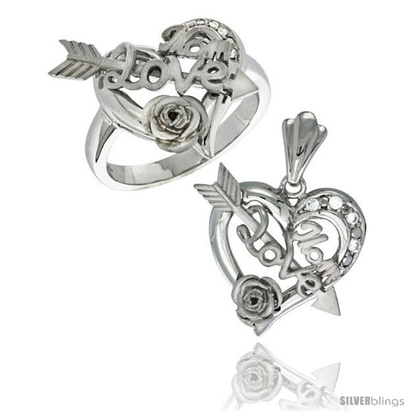 https://www.silverblings.com/13053-thickbox_default/sterling-silver-love-mom-w-cupids-bow-rose-heart-ring-pendant-set-cz-stones-rhodium-finished.jpg
