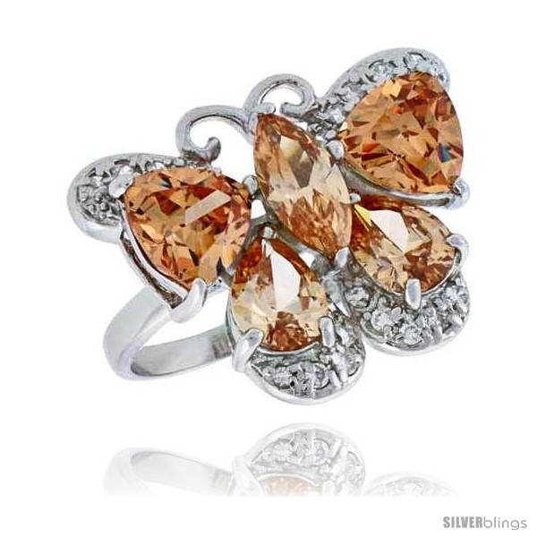 https://www.silverblings.com/13068-thickbox_default/sterling-silver-rhodium-plated-ladies-butterfly-ring-w-citrine-colored-cubic-zirconia-stones-3-4-20-mm-wide.jpg
