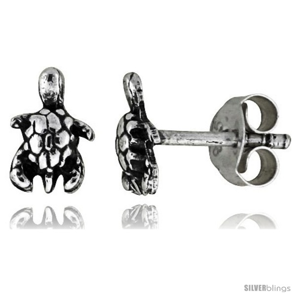 https://www.silverblings.com/13080-thickbox_default/tiny-sterling-silver-turtle-stud-earrings-5-16-in-style-es13.jpg