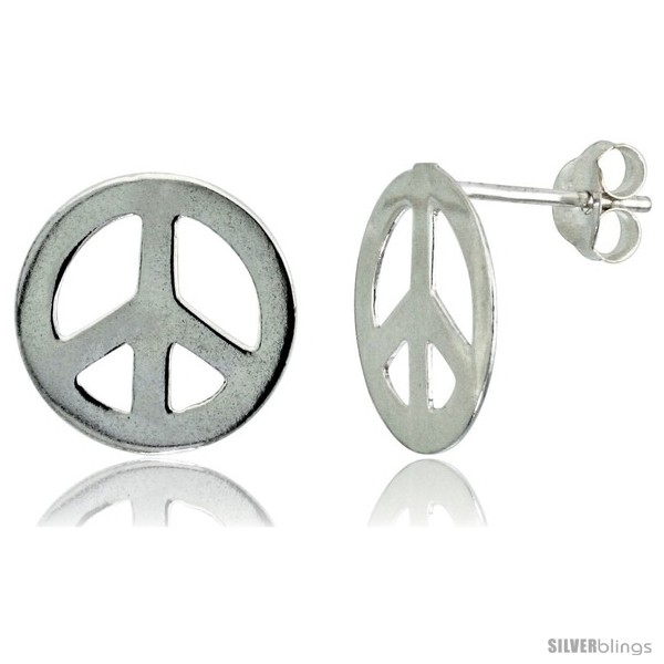 https://www.silverblings.com/13082-thickbox_default/sterling-silver-peace-sign-stud-earrings-1-2-in-1-2-in13-mm.jpg