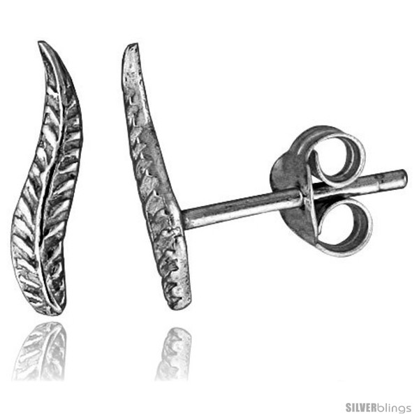 https://www.silverblings.com/13100-thickbox_default/tiny-sterling-silver-feather-stud-earrings-1-2-in.jpg