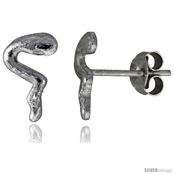 https://www.silverblings.com/13126-thickbox_default/tiny-sterling-silver-snake-stud-earrings-7-16-in.jpg