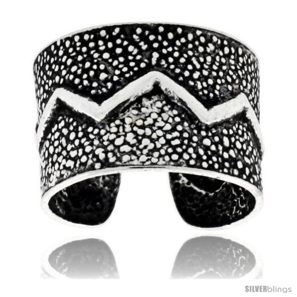 https://www.silverblings.com/13194-thickbox_default/sterling-silver-zigzag-design-cuff-earring-one-piece-7-16-in.jpg