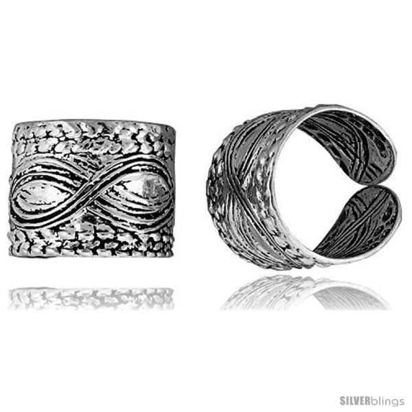 https://www.silverblings.com/13196-thickbox_default/sterling-silver-cuff-earring-one-piece-7-16-in.jpg