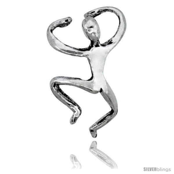 https://www.silverblings.com/13200-thickbox_default/sterling-silver-man-cuff-earring-one-piece-5-8-in.jpg