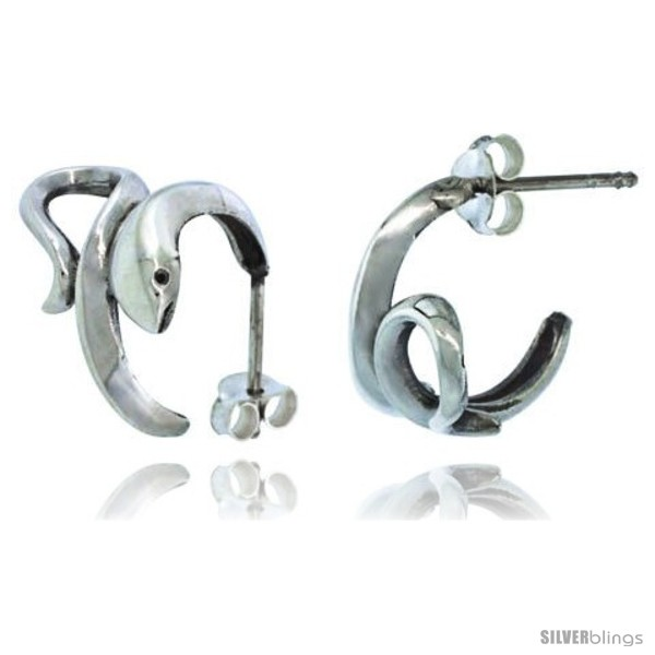 https://www.silverblings.com/13202-thickbox_default/sterling-silver-snake-earrings.jpg
