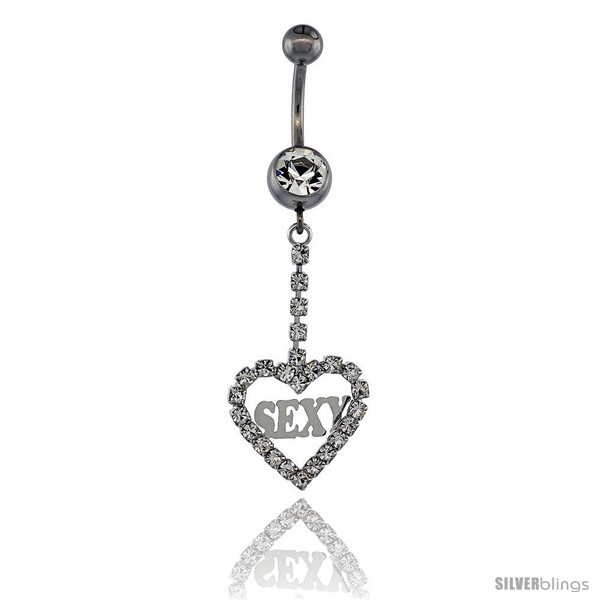 https://www.silverblings.com/13247-thickbox_default/surgical-steel-heart-sexy-belly-button-ring-w-crystals-1-5-8-in-41-mm-tall-navel-piercing-body-jewelry.jpg