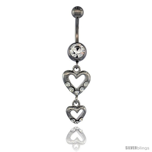 https://www.silverblings.com/13304-thickbox_default/surgical-steel-double-heart-cut-out-belly-button-ring-w-crystals-1-5-16-in-33-mm-tall-navel-piercing-body-jewelry.jpg