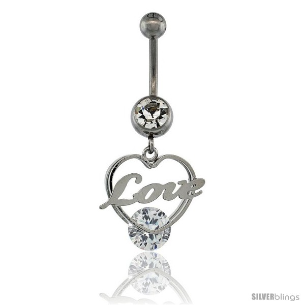 https://www.silverblings.com/13344-thickbox_default/surgical-steel-love-heart-belly-button-ring-w-crystals-1-1-8-in-28-mm-tall-navel-piercing-body-jewelry.jpg