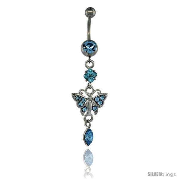 https://www.silverblings.com/13358-thickbox_default/surgical-steel-dangle-butterfly-belly-button-ring-w-blue-crystals-2-5-16-in-59-mm-tall-navel-piercing-body-jewelry.jpg