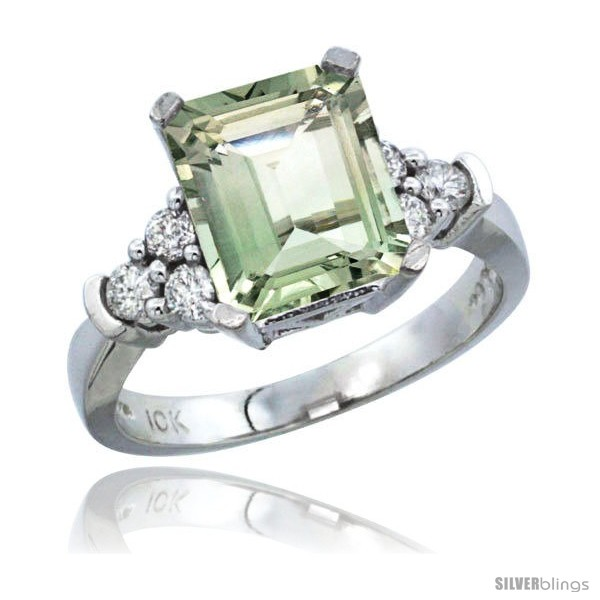 https://www.silverblings.com/13453-thickbox_default/14k-white-gold-ladies-natural-green-amethyst-ring-emerald-shape-9x7-stone-diamond-accent.jpg