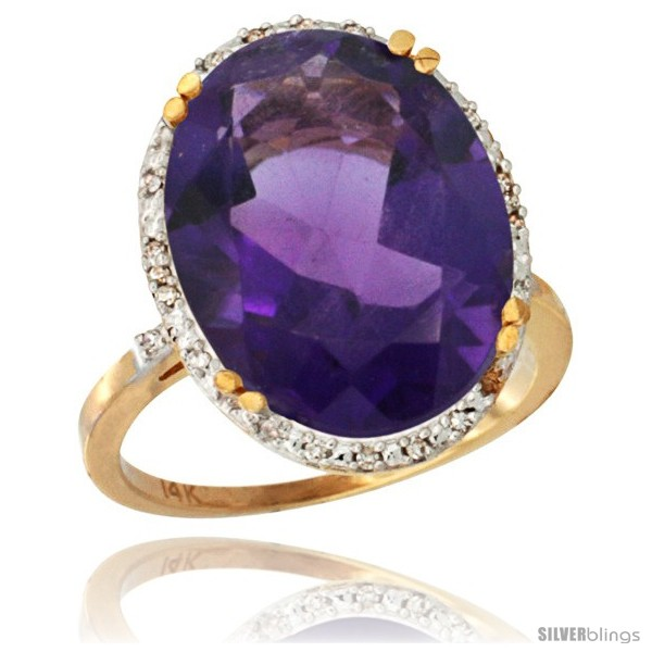 https://www.silverblings.com/13456-thickbox_default/14k-yellow-gold-diamond-halo-large-amethyst-ring-10-3-ct-oval-stone-18x13-mm-3-4-in-wide.jpg