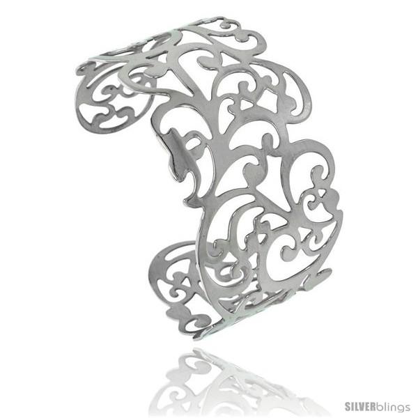 https://www.silverblings.com/1358-thickbox_default/stainless-steel-cuff-bangle-bracelet-floral-vine-cut-out-pattern-1-1-2-in-wide-size-7-5-in.jpg