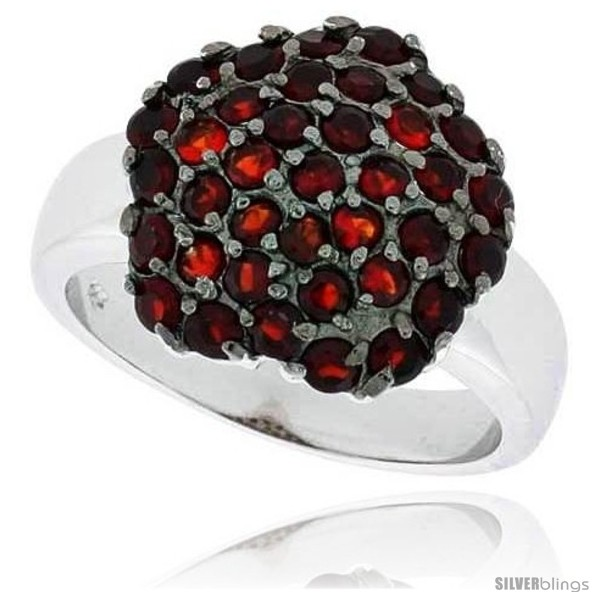 https://www.silverblings.com/13580-thickbox_default/sterling-silver-rhodium-plated-star-ring-w-2mm-high-quality-ruby-czs-5-8-16-mm-wide.jpg