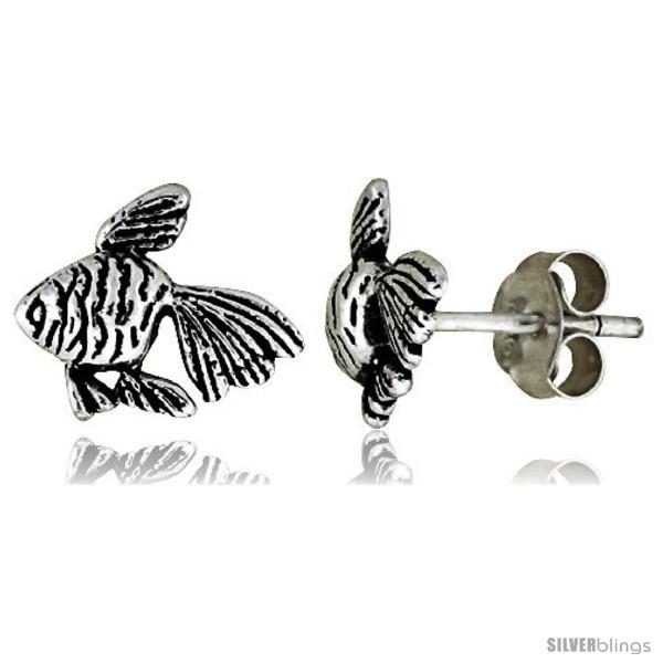 https://www.silverblings.com/13622-thickbox_default/tiny-sterling-silver-fish-stud-earrings-5-16-in-style-es22.jpg