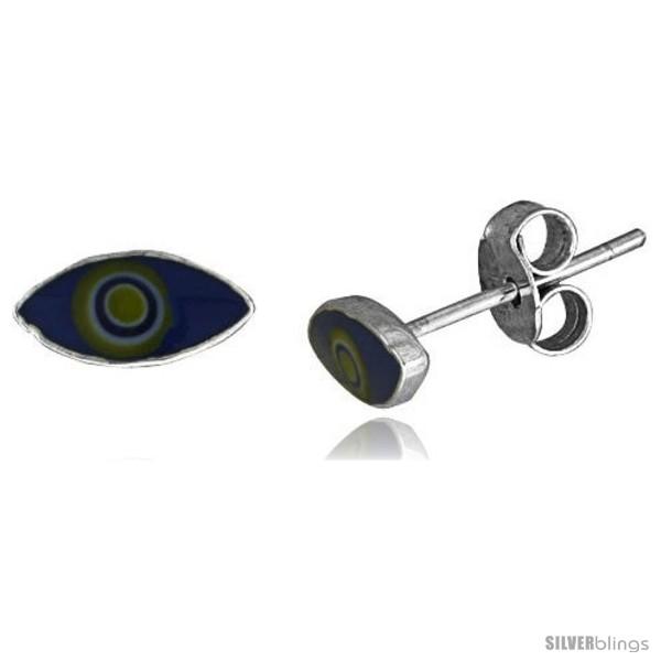 https://www.silverblings.com/13624-thickbox_default/small-sterling-silver-blue-enamel-eye-stud-earrings-11-32-in9-mm-wide.jpg