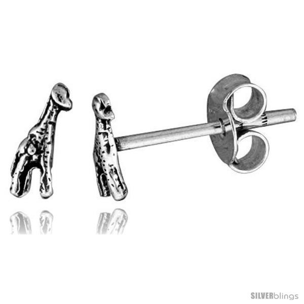 https://www.silverblings.com/13674-thickbox_default/tiny-sterling-silver-giraffe-stud-earrings-1-2-in.jpg