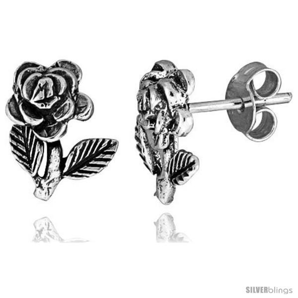 https://www.silverblings.com/13684-thickbox_default/tiny-sterling-silver-flower-stud-earrings-7-16-in.jpg